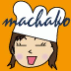 machako
